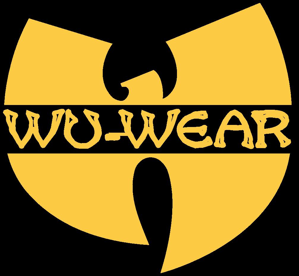 Wu-Wear Polska